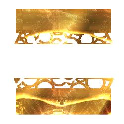 360 SPA